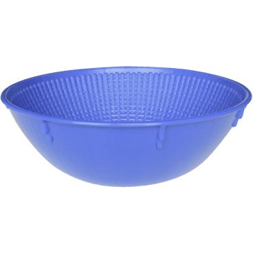 SCHNEIDER Brotform 1500 g, blau