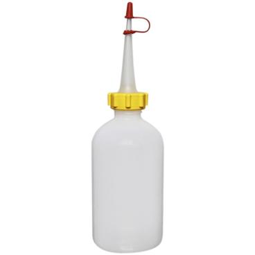 SCHNEIDER Flasche, rund