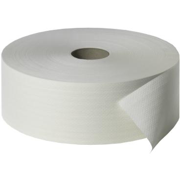 Fripa Maxi Rollen Toilettenpapier