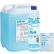 Kiehl Econa-Konzentrat Allzweckreiniger 1000 ml - Flasche