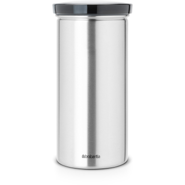 Brabantia Senseo® Kaffeepaddose