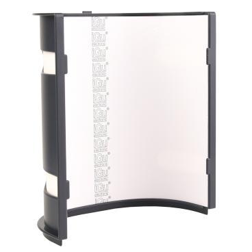 SILVA iGu® FRCF 3003 / FRC 3003 Ersatzfolien