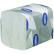 KLEENEX® Premier Toilet Tissue - Einzelblattsystem