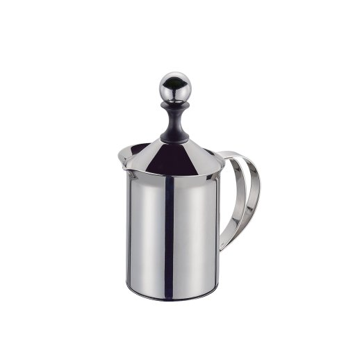 Cilio Classic Cappuccino Creamer