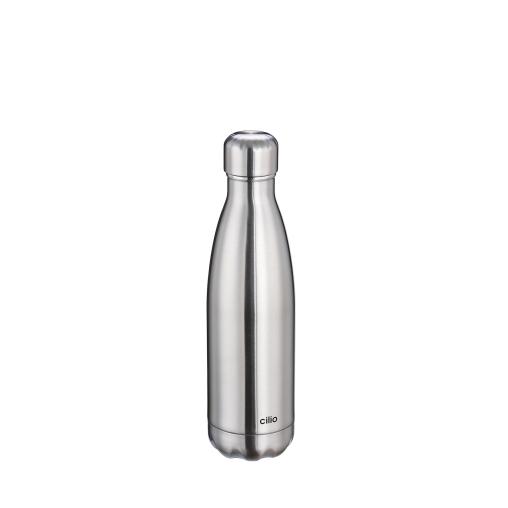 Cilio Elegante Isolierflasche