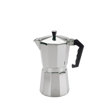 Cilio Classico Espressokocher Für 6 Tassen