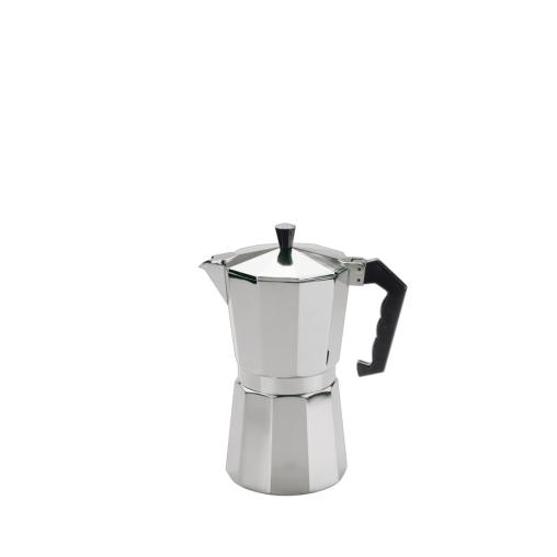 Cilio Classico Espressokocher