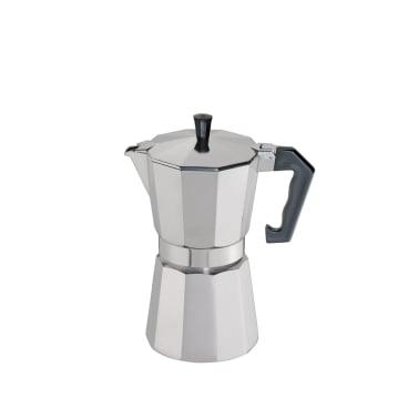 Cilio Classico Induktion Espressokocher Für 6 Tassen