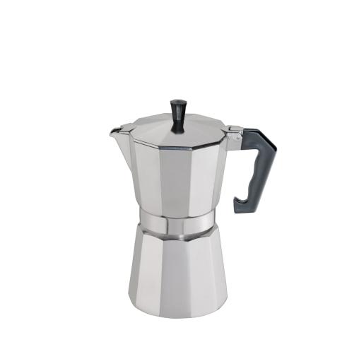 Cilio Classico Induktion Espressokocher