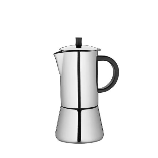 Cilio Figaro Espressokocher