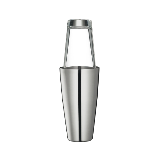 Cilio Boston Shaker