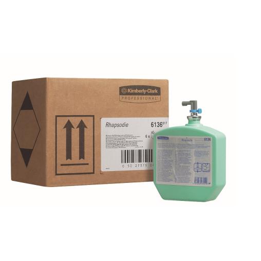 Kimberly-Clark PROFESSIONAL Nachfüll-Duftflasche