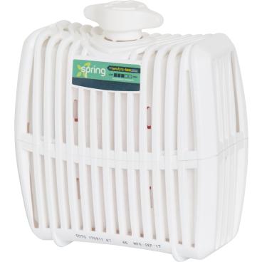 Duftkartusche für Duftspender DS1000W
