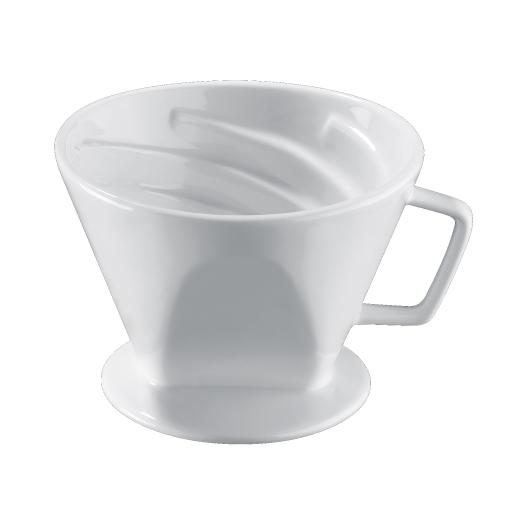Cilio Vienna Kaffeefilter