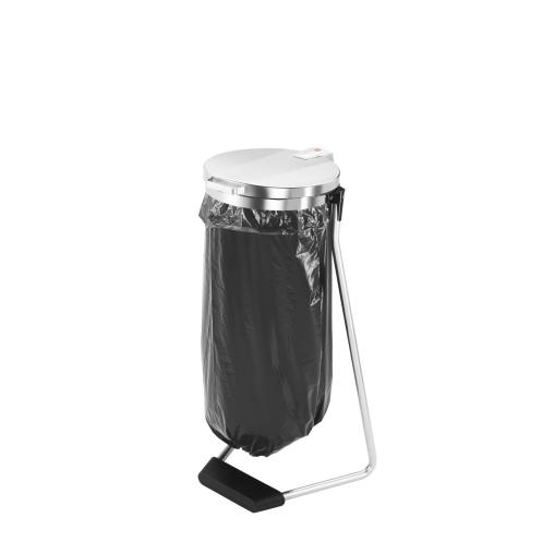 Hailo Profiline Müllsackständer