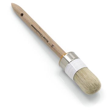 Maler-Ringpinsel-Spitzenqualität,helle Chinaborste