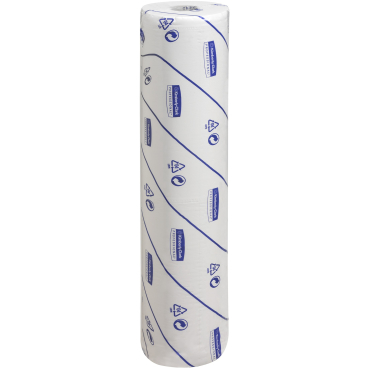 SCOTT® 59 Super Soft Ärzterollen 1 Karton = 6 Rollen à 135 Tücher