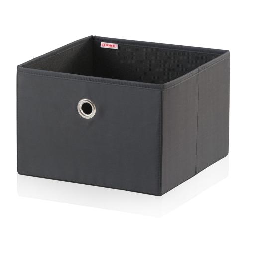 LEIFHEIT Combi-System Box, groß