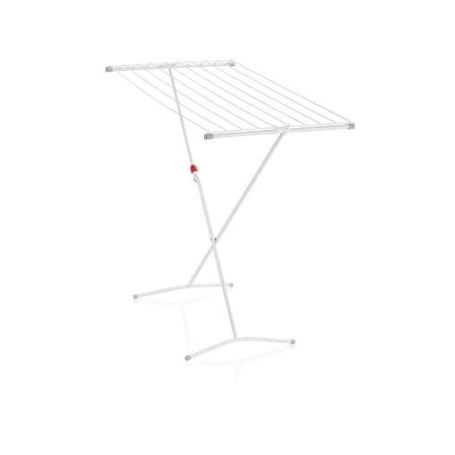 LEIFHEIT Classic 100 Easy Standtrockner