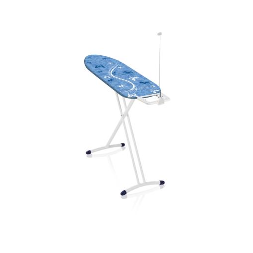 LEIFHEIT Air Board M Solid Bügeltisch