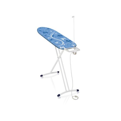 LEIFHEIT Air Board L Solid Plus Bügeltisch