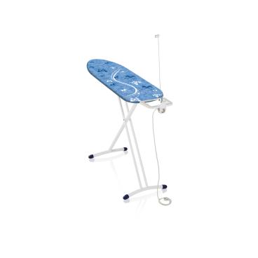 LEIFHEIT Air Board M Solid Plus Bügeltisch