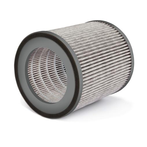 SOEHNLE Airfresh Clean Connect 500 Ersatzfilter
