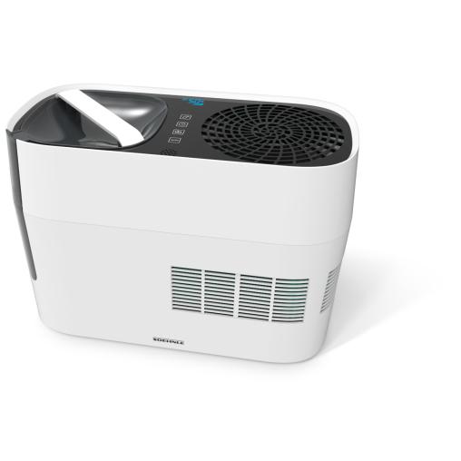 SOEHNLE AirFresh Hygro 500 Luftbefeuchter