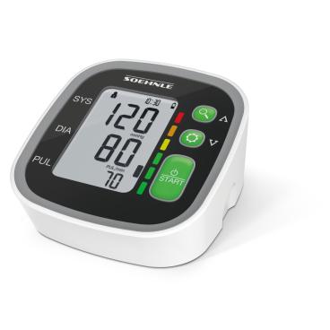 SOEHNLE Blutdruckmessgerät