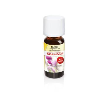 SOEHNLE Magnolia Parfümöl