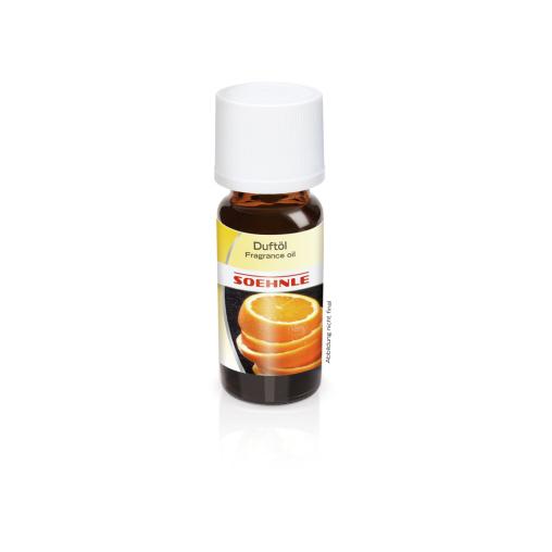 SOEHNLE Orange Parfümöl