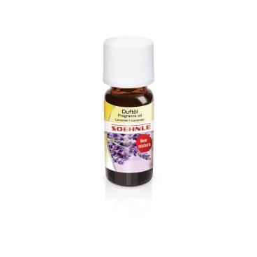 SOEHNLE Lavendel Parfümöl