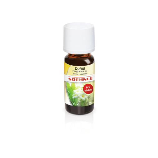 SOEHNLE Jasmine Parfümöl