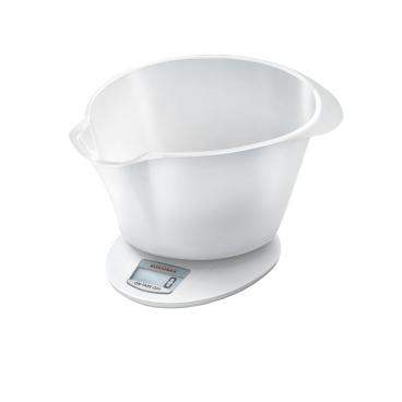 SOEHNLE Roma Plus Digitale Küchenwaage