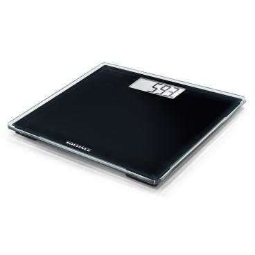 SOEHNLE Style Compact 100 Digitale - Personenwaage