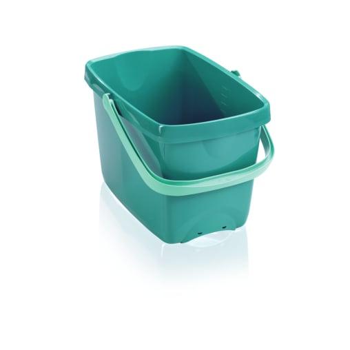 LEIFHEIT Combi M Eimer, 12 Liter