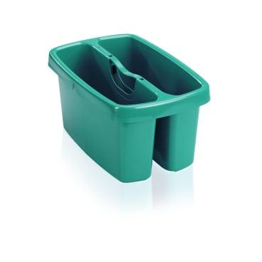 LEIFHEIT Combi Box Eimer