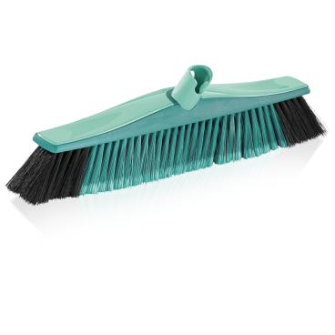 LEIFHEIT Xtra Clean Plus Allround Besen