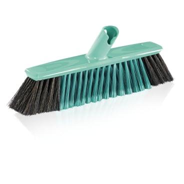LEIFHEIT Xtra Clean Allround Besen