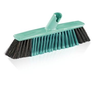 LEIFHEIT Xtra Clean Parkett Besen
