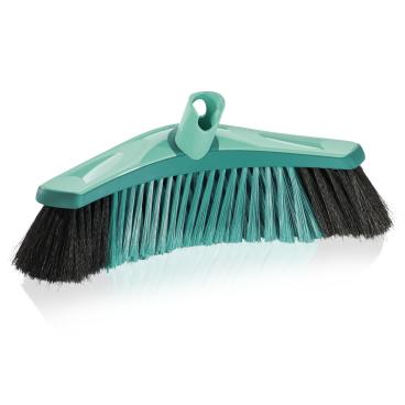 LEIFHEIT Xtra Clean Collect Plus Parkett Besen