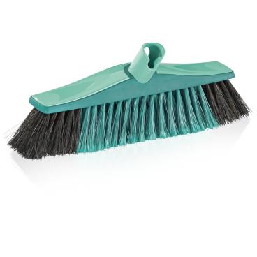LEIFHEIT Xtra Clean Plus Parkett Besen