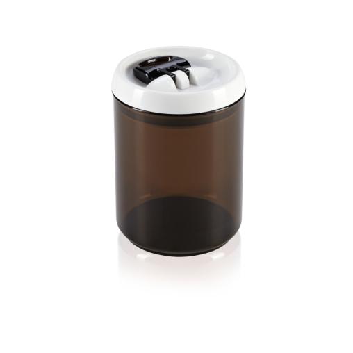 LEIFHEIT Fresh & Easy Kaffee Vorratsbehälter