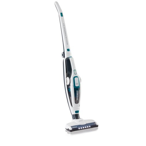 LEIFHEIT Regulus PowerVac 2in1 Akku-Staubsauger