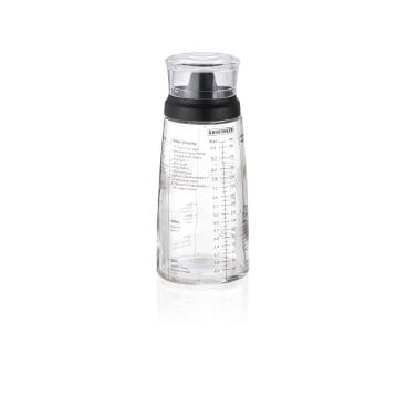 LEIFHEIT Salat Dressing-Shaker
