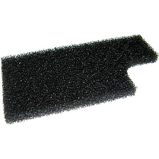 nilco Motorschutzfilter