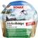 SONAX ScheibenReiniger gebrauchsfertig Ocean-fresh