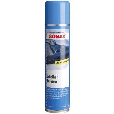 SONAX ScheibenEnteiser 400 ml - Sprühdose