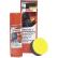 SONAX Cabrioverdeck- & Textilimprägnierung 300 ml - Sprühdose + Applikationsschwamm