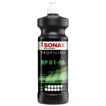 SONAX PROFILINE HP 01-06 Politur
